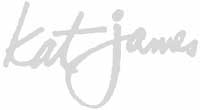 kat signature
